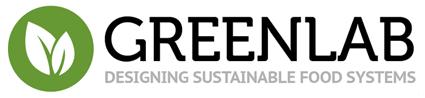 Green Lab Wiki